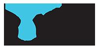 Bounce Coalition Logo