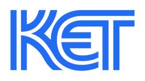 KET_logo_blue