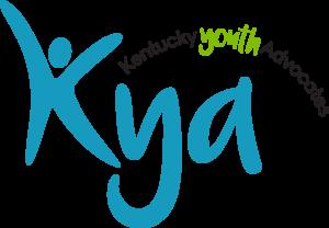 KYA Primary Logo